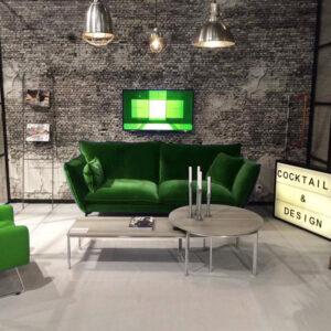 brigitte-sofa_velvet_DoSouth