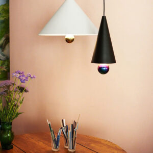 cherry-lamp_petite friture