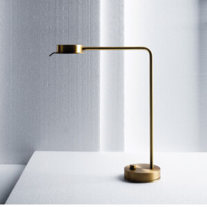 chipperfield lamp_wastberg_dosouth