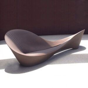 folly bench_magis_dosouth
