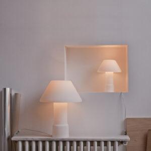 lampyre_lamp_wastberg_dosouth
