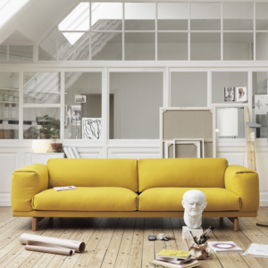 muuto_rest_sofa_dosouth