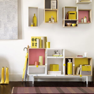 muuto_shelving-system_dosouth