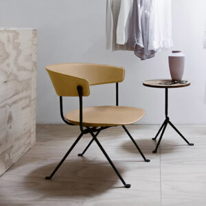 officina_chair_magis_dosouth