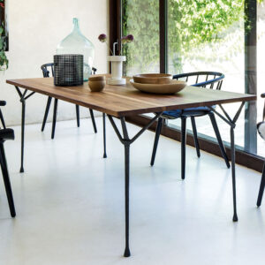 officina table_magis_dosouth