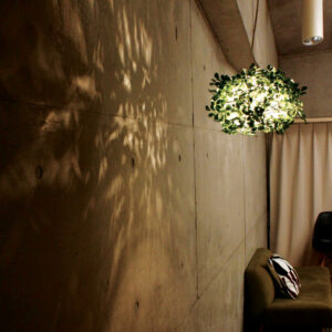 orland_pendant light_dosouth