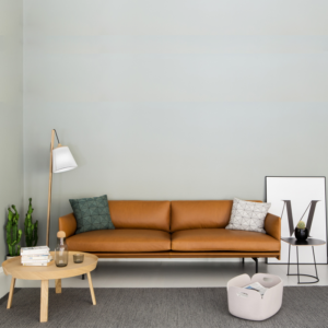 muuto_outline_sofa_leather_3 seater