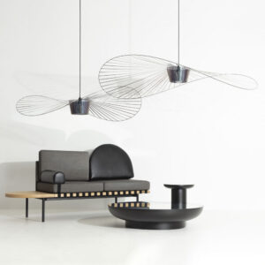 pendant-light-vertigo