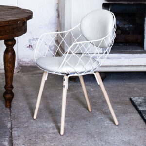 pina chair_magis_dosouth