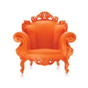 proust armchair_magis_dosouth