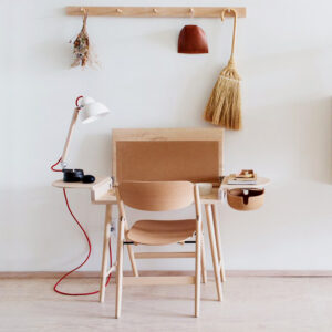 studioilse_lamp_wastberg_dosouth