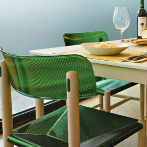 trattoria chair_magis_dosouth