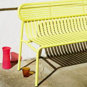 week-end-bench_petite friture_dosouth
