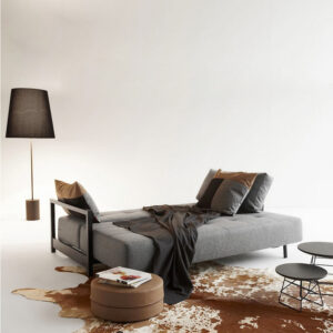 Innovation_bifrost_sofa bed_DoSouth