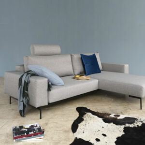 Inovation_bragi_sofa bed_DoSouth