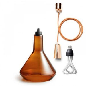 Plumen_drop-top-pendant-Do South