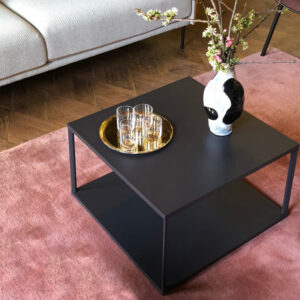 HAY- eiffel-coffee-table – DoSouth