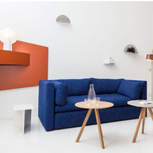 HAY_Hackney_sofa_DoSouth