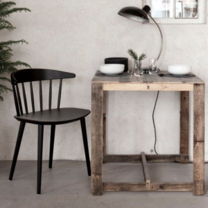 HAY_j104_dining chair _DoSouth