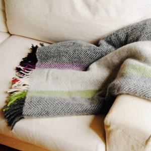 Klippan_birka_blanket_DoSouth