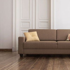 leo-sofa dosouth