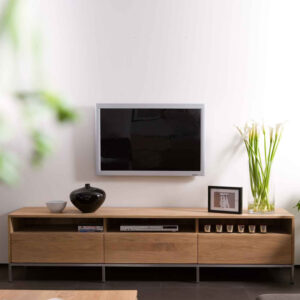 ligna-tv-cupboard-Ethnicraft_DoSouth