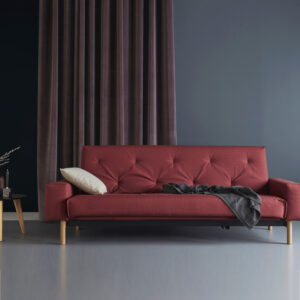 Innovation_mimer_sofa bed_DoSouth