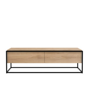 Ethicraft-Monolit-cupboard_DoSouth