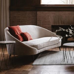 Nido Vibieffe sofa_ DoSouth