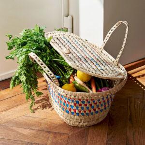 HAY_picnic-basket_DoSouth