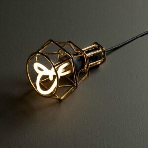 plumen-001-lightbulb_DoSouth