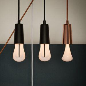 Plumen-002_light bulb_DoSouth