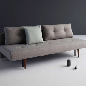 Innovation_recast_sofa bed _DoSouth