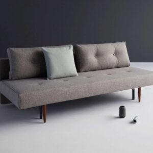 Innovation_recast_sofa bed _DoSouth