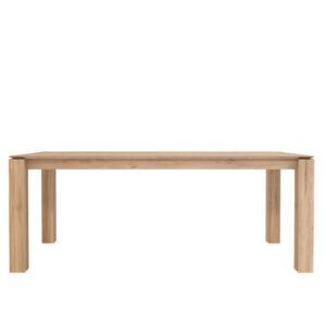 slice_table-oak_non-extendable_DoSouth
