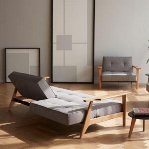 Innovation_splitback_sofa bed_DoSouth