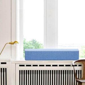 stockholm-vifa_speaker_dosouth