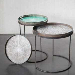 Notremonde tables-and-trays_DoSouth