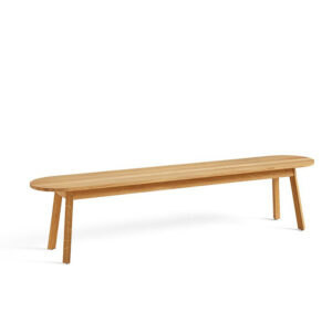 HAY_triangle-leg_bench_DoSouth