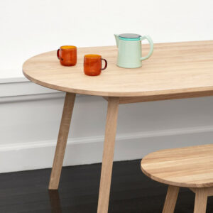 HAY triangle-leg_table_DoSouth