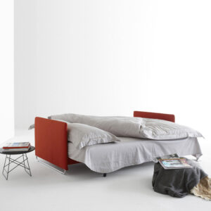 Innovation_upend_sofa bed_DoSouth