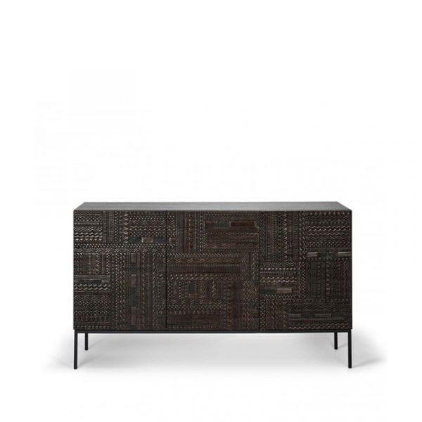 Excellent Ethnicraft Ancestors Tabwa Sideboard Cjindustries Chair Design For Home Cjindustriesco