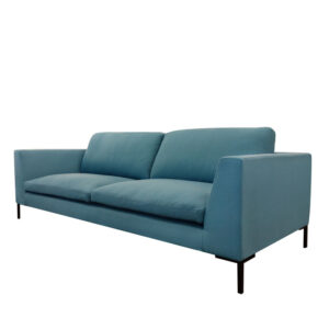 george_corner-sofa__DoSouth