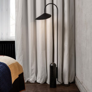 Ferm-living_Arum-floor-lamp_DoSouth