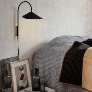 Ferm-living_Arum-wall-lamp_DoSouth