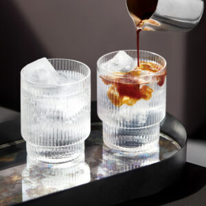 Ferm-living_Ripple-glass-set4_DoSouth