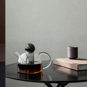Ferm-living_still_teapot_DoSouth