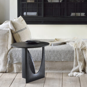 Geometric-side-table_ethnicradt_DoSouth
