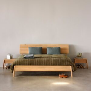 air bed ethnicraft DoSouth