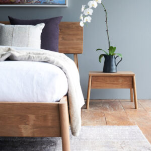 air_bedside-table_Ethnicraft_DoSouth